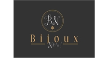 Bijoux Now! logo