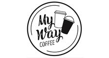 My Way Coffee logo