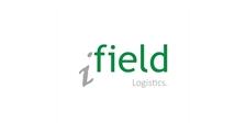 IFIELD SERVICES LTDA logo