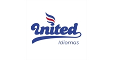 United Idiomas logo
