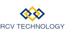 RCV TECHNOLOGY logo