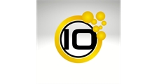 CANAL 10 PROMO logo