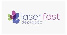 Fast Laser logo