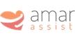 Amar Assist