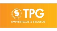 VIPS PROMOTORA logo