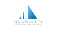 Andriotti Soluções Financeiras logo