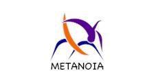 METANOIA SISTEMAS logo