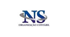 N S Organização Contábil Ltda ME logo