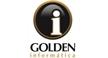 Golden Informatica