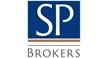 SP BROKERS - soluções imobiliárias
