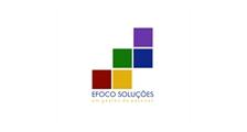 E-FOCO SOLUCOES EM RECRUTAMENTO E SELEÇAO COMERCIAL logo