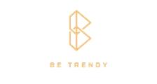 Be Trendy logo