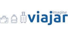 IMAGINE VIAJAR TURISMO logo