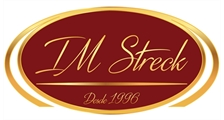 IM STRECK logo