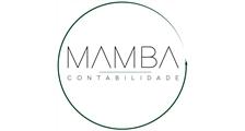MAMBA CONTABILIDADE logo