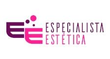 ESPECIALISTA ESTÉTICA logo