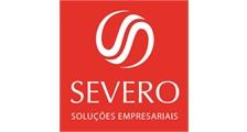 SEVERO SOLUCOES EMPRESARIAIS logo