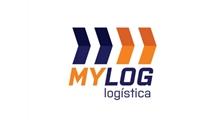 MYLOG LOGÍSTICA logo