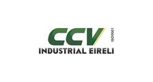 CCV Industrial Eireli logo