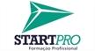 Start Pro - Formação Profissional