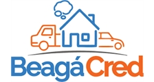 Beagácred logo