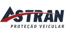 Astran logo