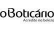 Floratta Produtos Naturais Ltda