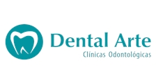 Dental Arte logo