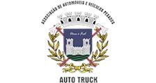 Auto Truck logo