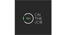 ON THE JOB RH logo