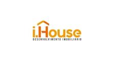 I. HOUSE DESENVOLVIMENTO IMOBILIARIO logo
