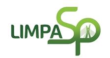 Limpa + logo