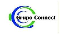 Grupo connect logo