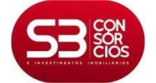 SB CONSÓRCIOS E INVESTIMENTOS IMOBILIÁRIOS LTDA ME logo