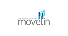 MOVELIN PLANEJADOS logo