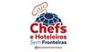 CHEFS E HOTELEIROS SEM FRONTEIRAS