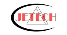 JETECH METALURGICA logo