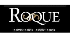ROQUE ADVOGADOS logo
