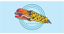 Shakalaka Burger logo