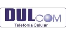 DULCOM logo