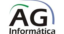 AG INFORMATICA logo