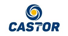 CASTOR FERRAMENTAS PARA PINTURA LTDA logo