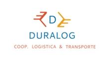 DURALOG logo