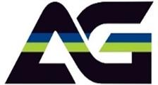 Augi Pneus logo