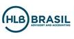 HLB BRASIL