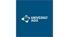 AGV BRASIL FORTALEZA REPRESENTAÇOES logo