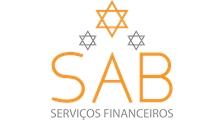 SAB Serviços Financeiros logo