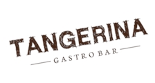 TANGERINA GASTRO BAR logo