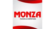 Panificadora Monza logo