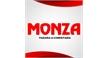 PANIFICADORA MONZA